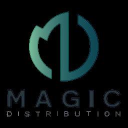 MagicDitribution