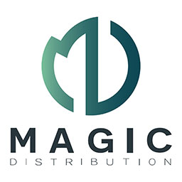 MagicDitribution